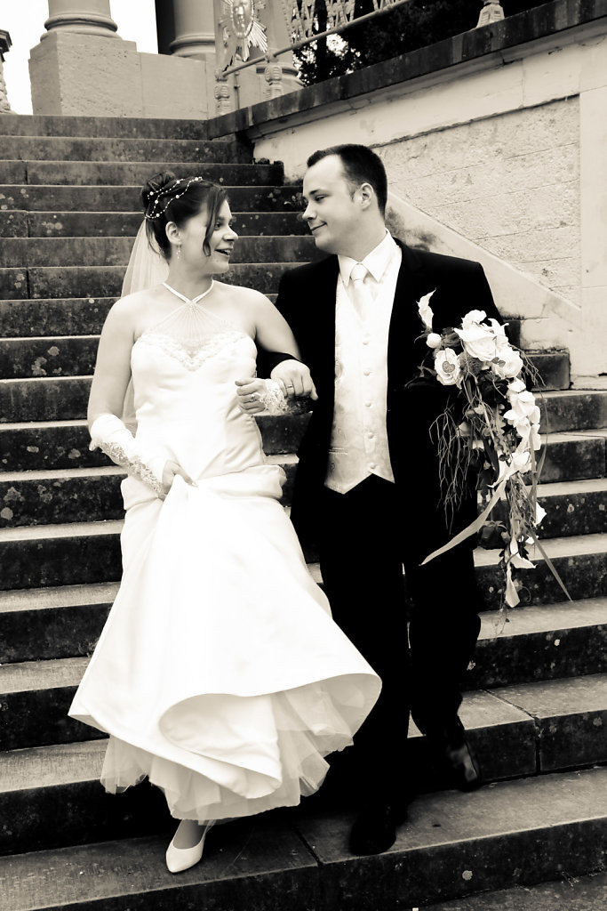 Brautpaar-4.jpg