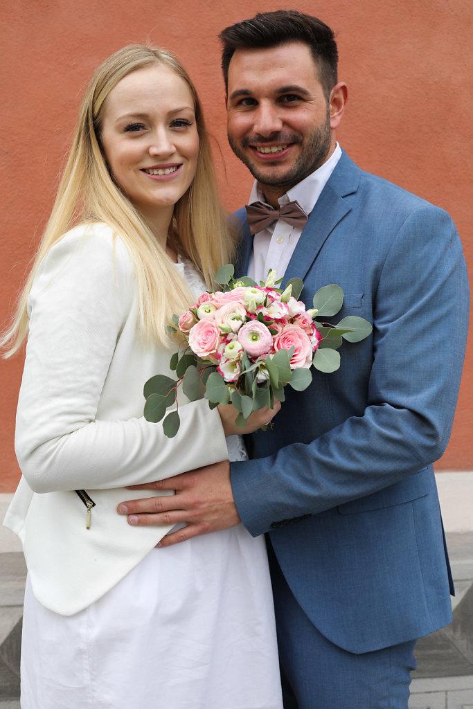 Brautpaar-7.jpg