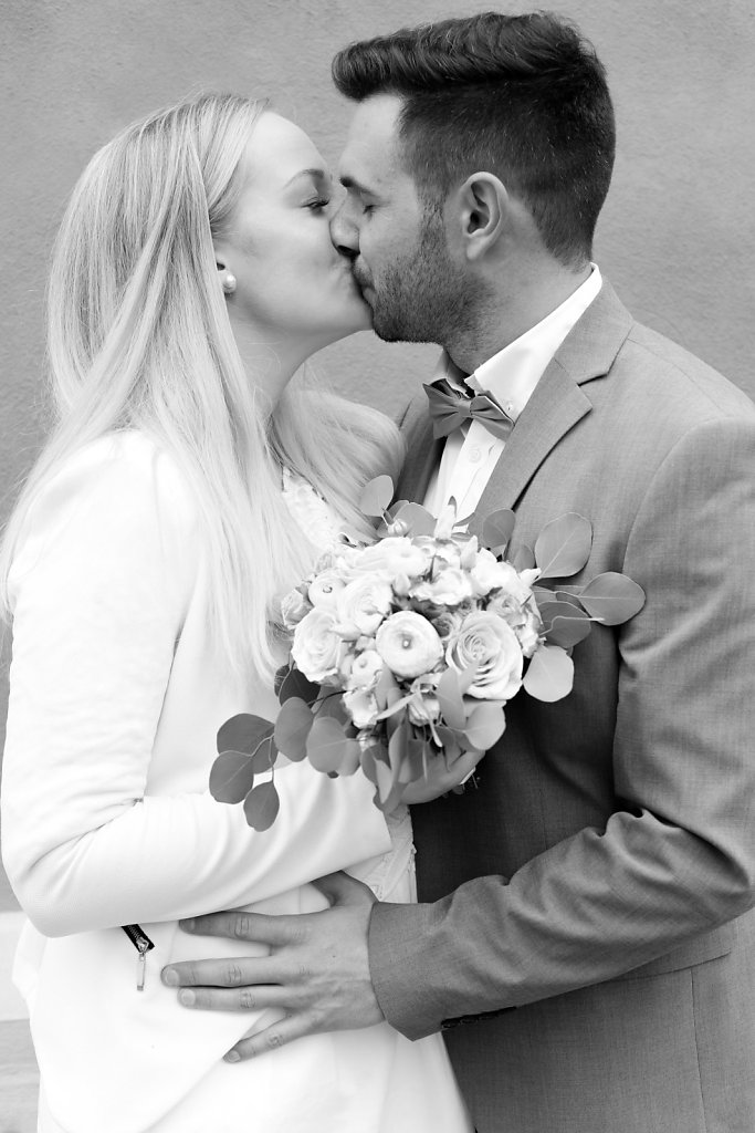 Brautpaar-8.jpg