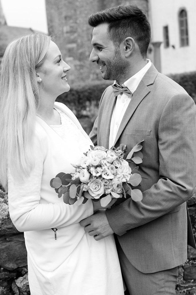 Brautpaar-9.jpg