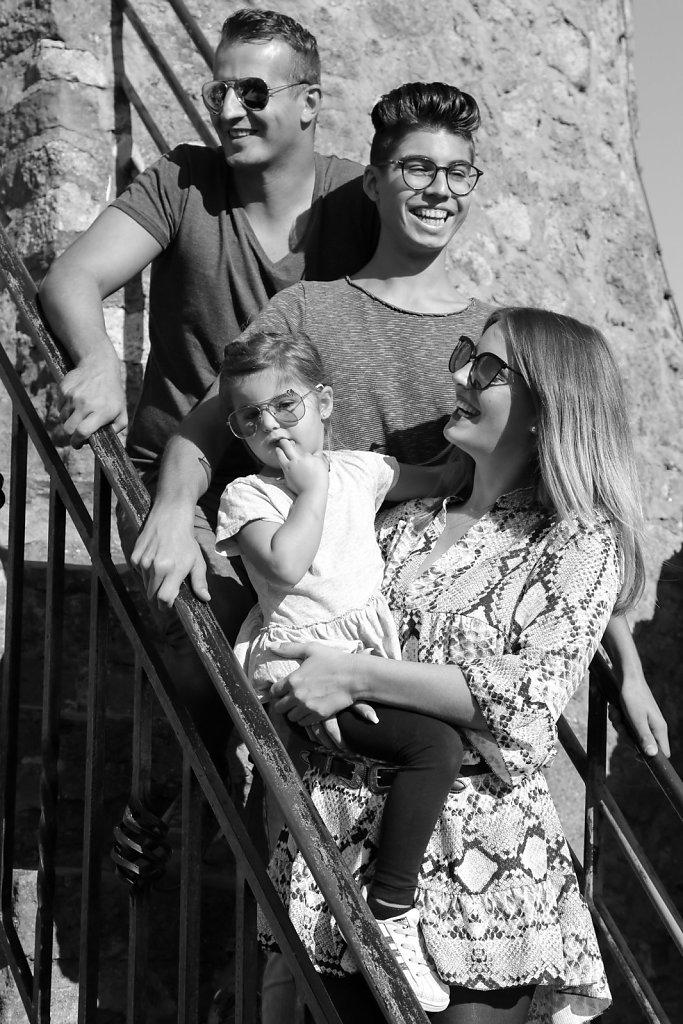 Familie-1.jpg