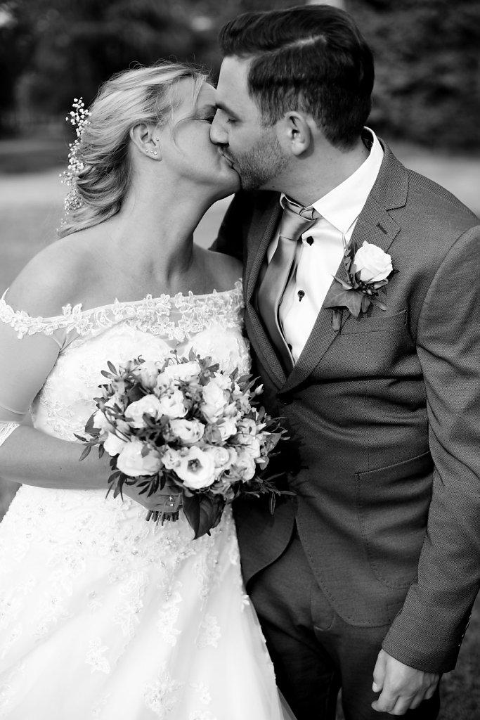 Brautpaar-15.jpg