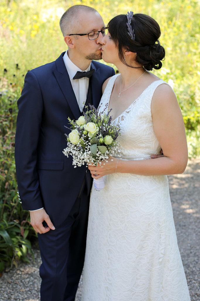 Brautpaar-25.jpg