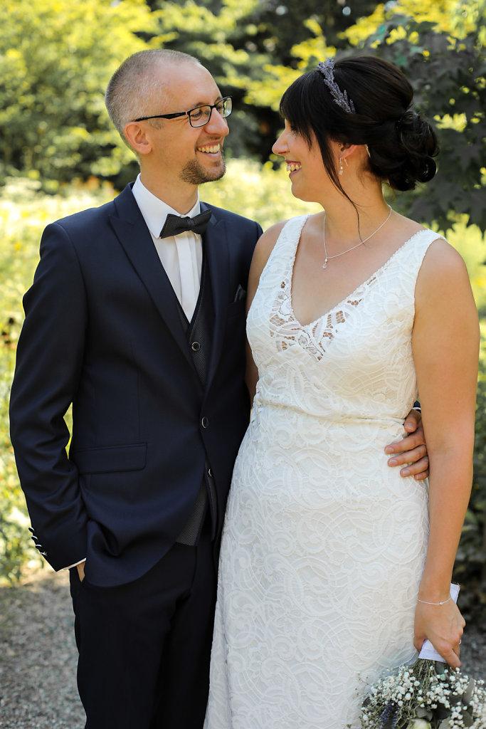 Brautpaar-26.jpg