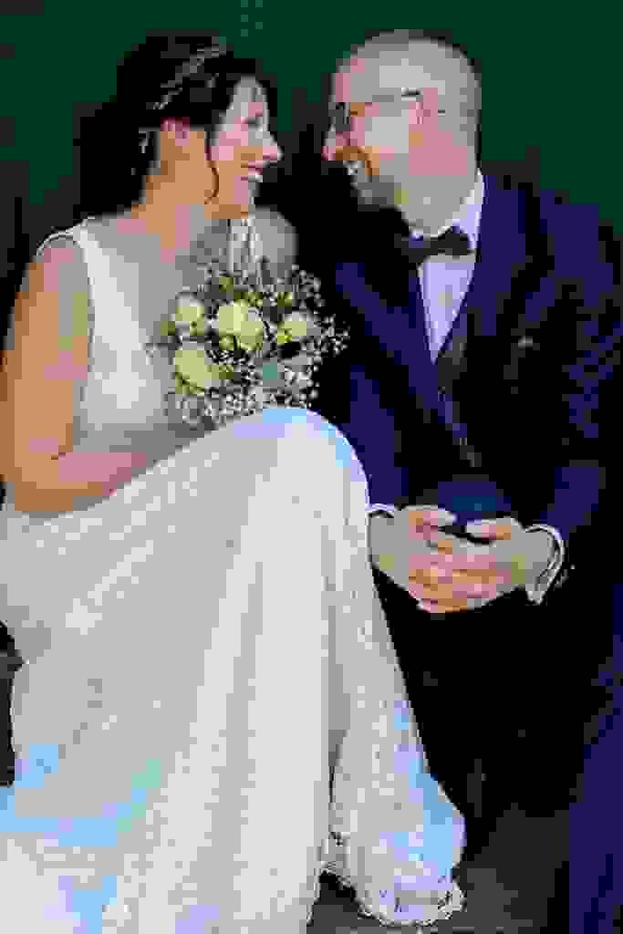 Brautpaar-32.jpg