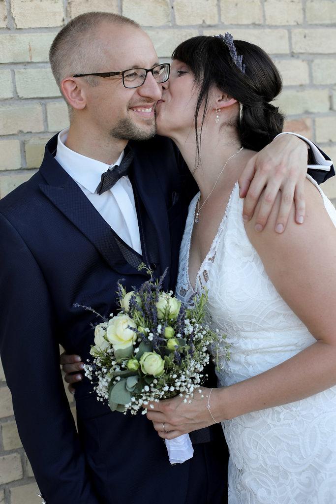 Brautpaar-37.jpg