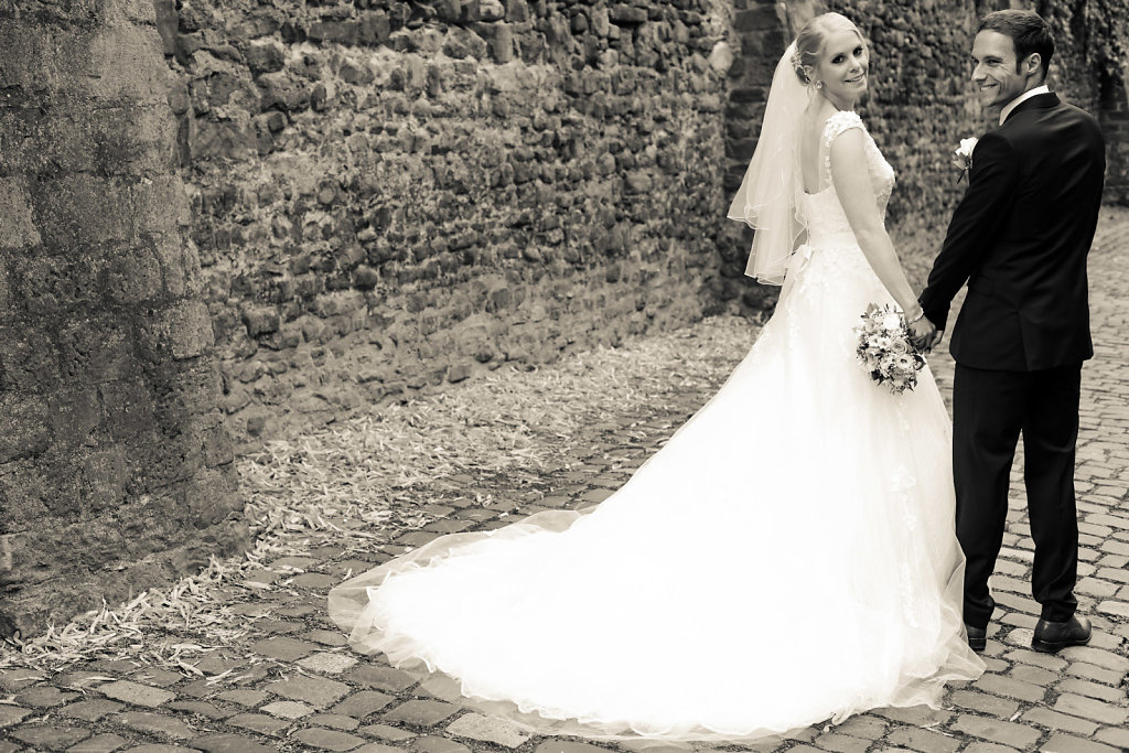 Brautpaar-40.jpg