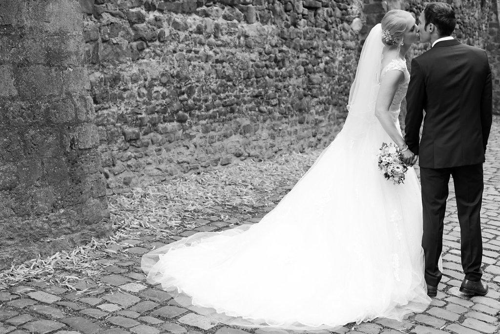 Brautpaar-41.jpg