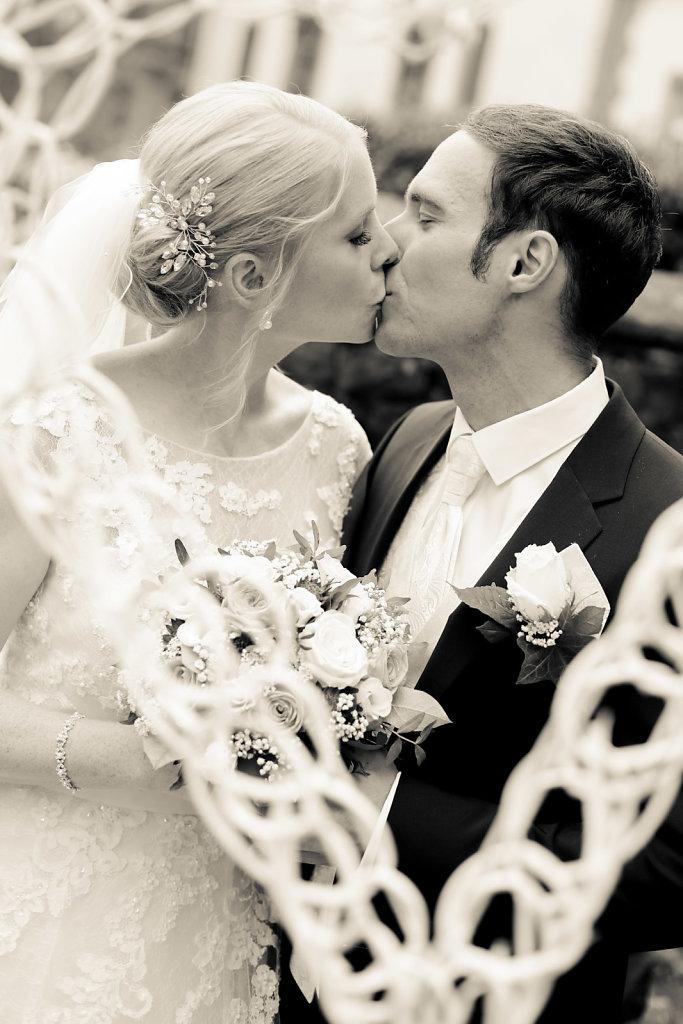 Brautpaar-49.jpg